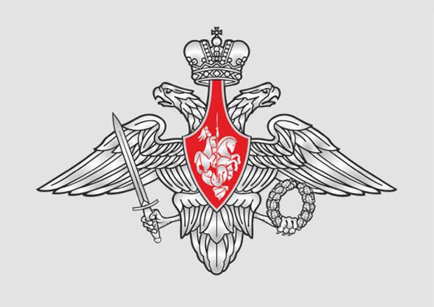 В Санкт-Петербурге командующий ЗВО наградил ветеранов войны  за активную патриотическую позицию и работу с молодёжью