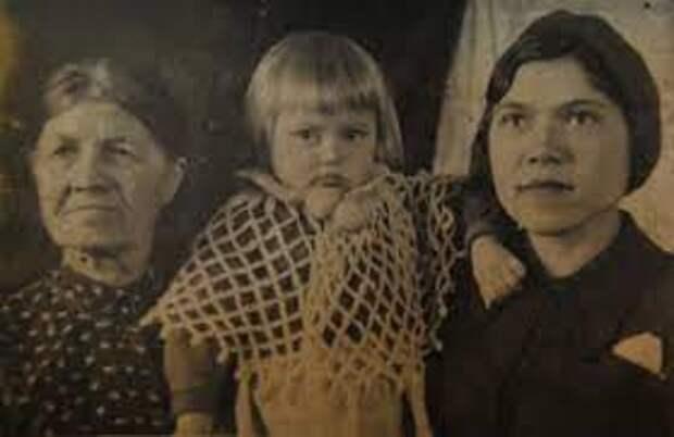 Жизнь и любовные истории «главной бабушки страны» Галины Стахановой