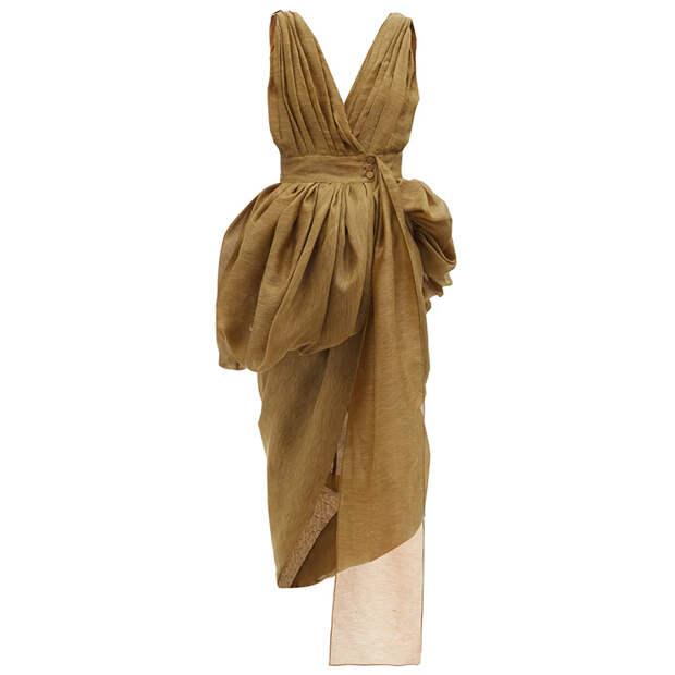 Как будто в отпуске: 14 вещей в стиле сафари, которые стоит носить в городе