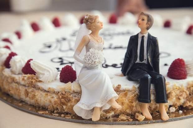 В Удмуртии продлили запрет на заключение брака в торжественной обстановке