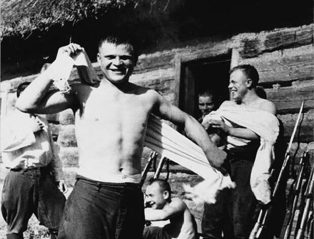 Казацкая и украинская баня: чем они отличаются от русской