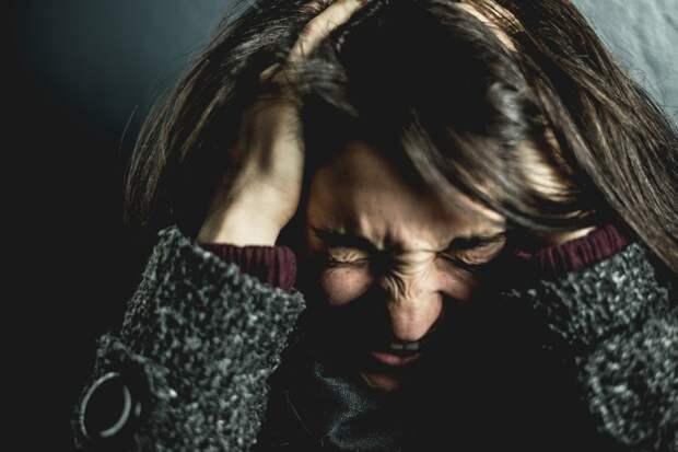 От депрессии до шизофрении: как дефицит витамина D разрушает психику