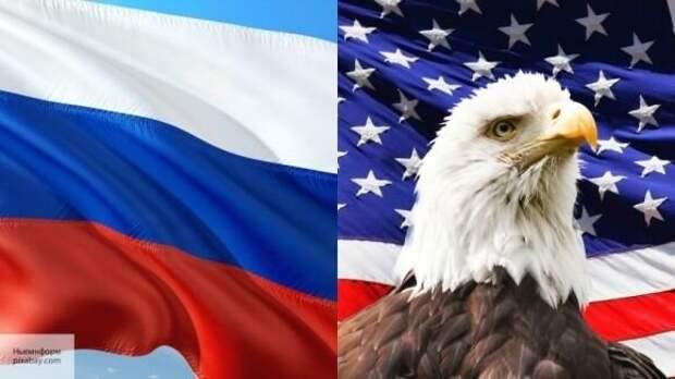 В Китае рассказали о самом внушительном ответе России на провокации США