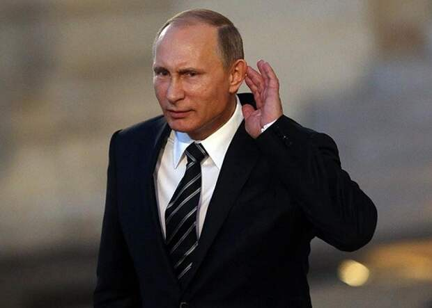 Крым в аренду?