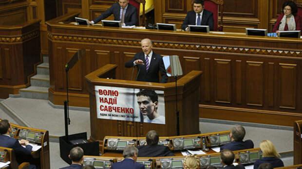 «Украина увидит совсем другого Байдена». Эксперты о том, что значат итоги выборов в США
