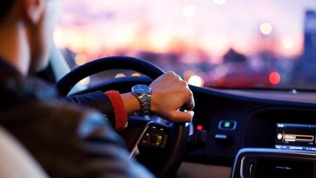 Медики предупредили российских водителей о весеннем обострении