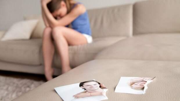 Сексолог указала на явные признаки мужской измены