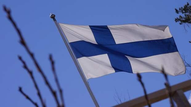 Финская разведка сообщила о готовности России использовать войска в Европе