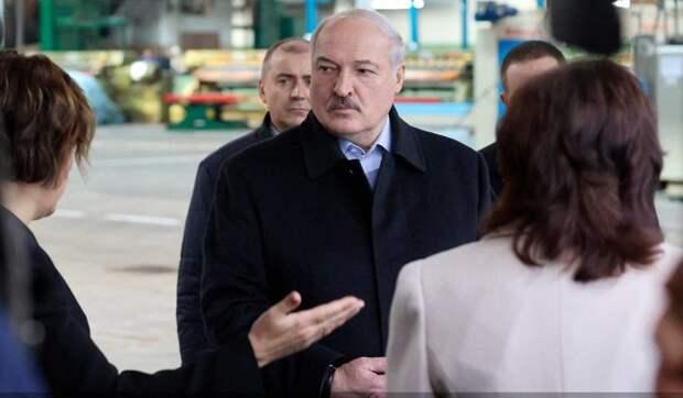 Лукашенко понимает народное единство как борьбу сторонников режима с оппонентами – эксперт Карбалевич