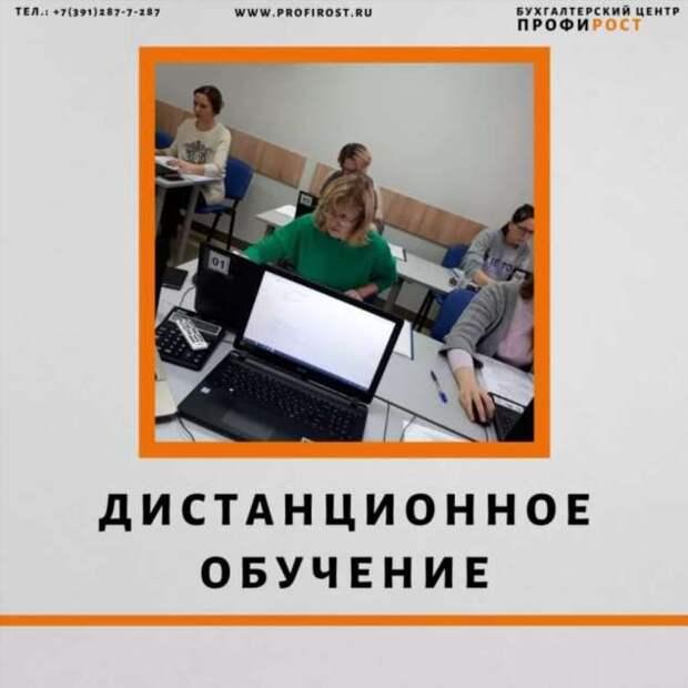 Смешные комментарии. Подборка chert-poberi-kom-chert-poberi-kom-21030703092020-4 картинка chert-poberi-kom-21030703092020-4