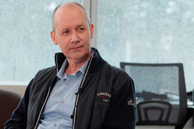 Конкурент Лукашенко сделал заявление оРоссии