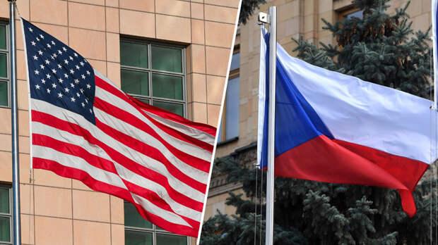«Достойный ответ на действия Запада»: какое геополитическое значение имеет российский «список недружественных стран»