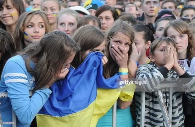 Саммит США и России: Победителей нет, а проиграла Украина