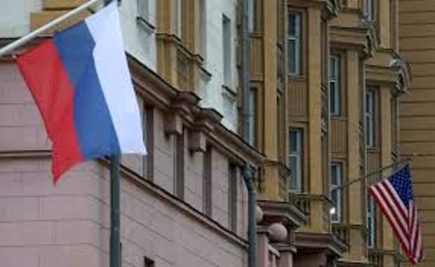 Псаки: США нехотят вводить новые санкции против России