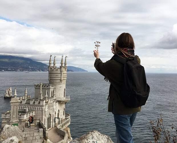 Туристический камбэк: как часто путешественники возвращаются в знакомые места