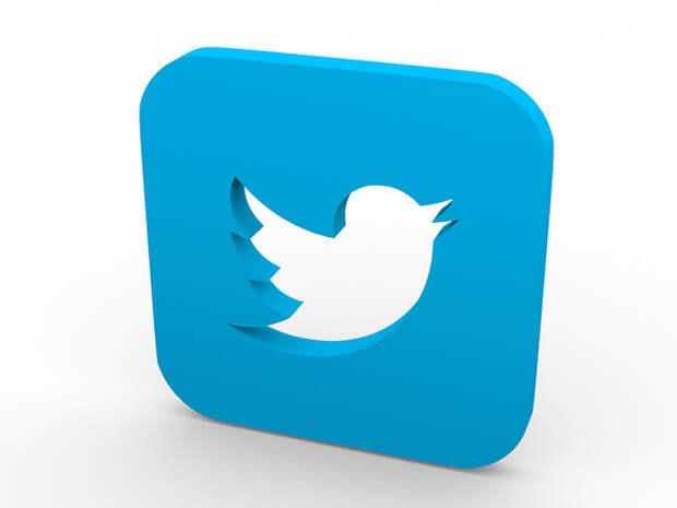 Twitter в России грозит штраф еще на 24млн рублей