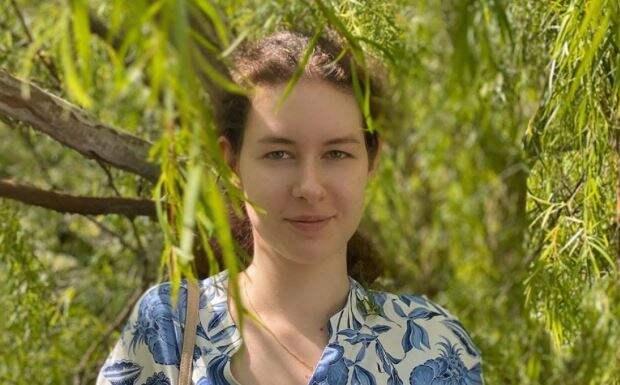 Дочь Якубовича рассказала о «взаимном недоверии» в семье