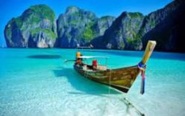 ТОП-5 Самых выгодных туристических направлений после пандемии коронавируса