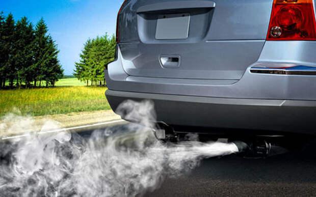 Повышенный расход топлива — в чем причина?