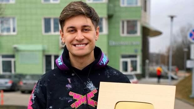 Блогер Давид Манукян рассекретил свой основной источник дохода