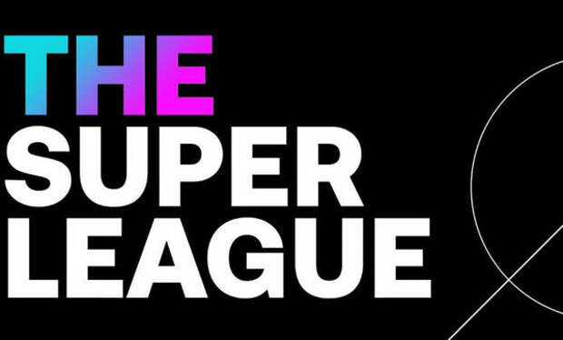 Официально: все шесть клубов АПЛ вышли из Суперлиги