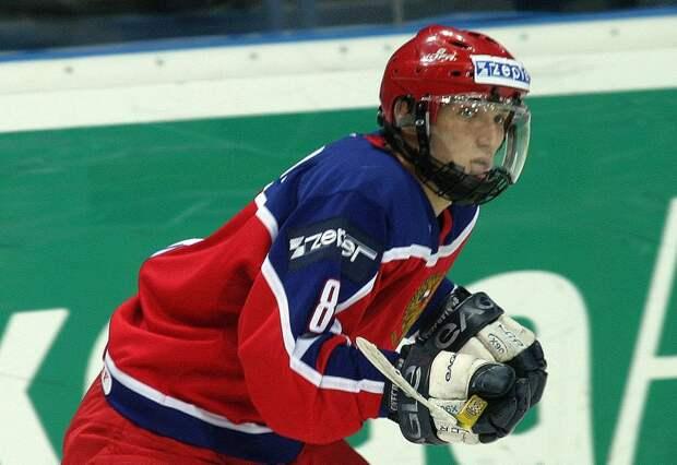Овечкин с треском провалился, Ковальчук переборщил с походами в сауну. Как русские звезды дебютировали на ЧМ