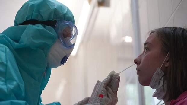 Повторное заражение коронавирусом отличается от первого случая заболевания