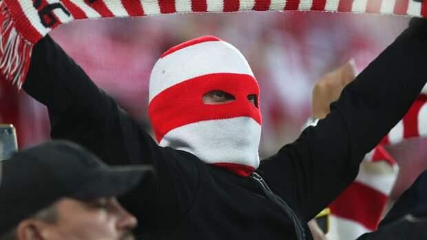 «Вест Бромвич» обратился в полицию из-за расизма в адрес Робинсона после его дубля в ворота «Челси»