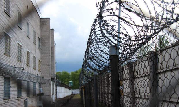 Жителя Пинежского района отправили в тюрьму за неуплату алиментов своей дочери