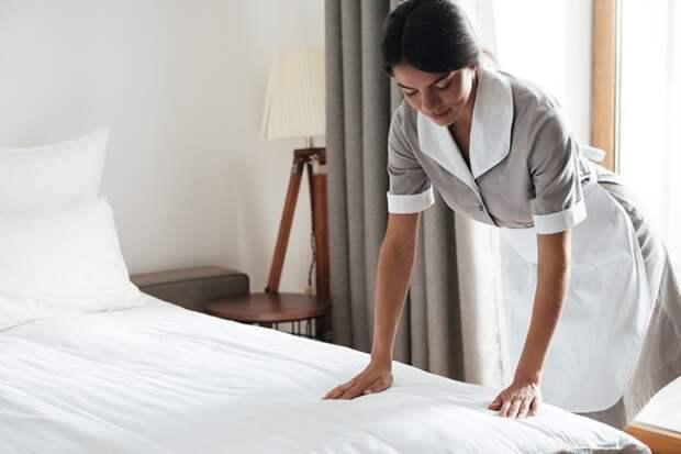 Отдых сосложнениями: новые правила для туристов виспанских отелях удивляют ивозмущают