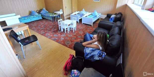 Депутат МГД Медведев: Хостелами следует называть доступные гостиницы, а не рабочие общежития