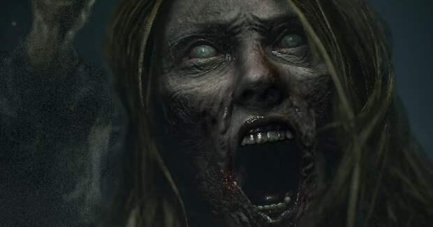Ремейки Resident Evil сейчас можно купить по привлекательным ценам