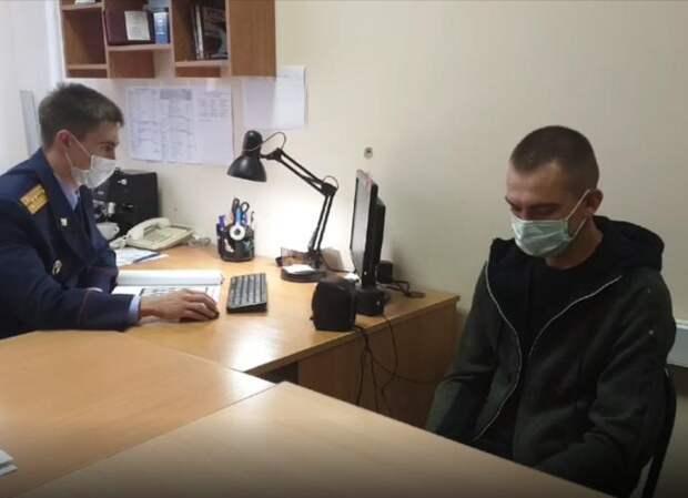 Чиновники брянской области устроили пиар вокруг смертельного ДТП