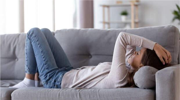 6 ошибок молодости бедных женщин, о которых они могут сильно пожалеть в старости