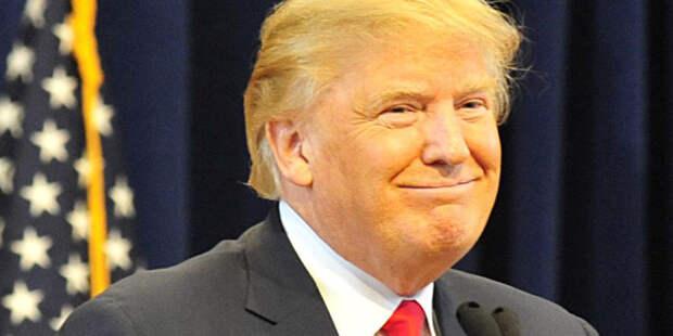 СМИ: Трамп определится с планами возвращения в соцсети к 4 июня