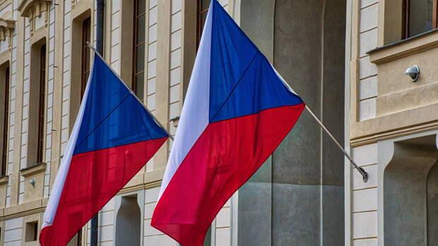 В Праге прокомментировали российский список недружественных стран