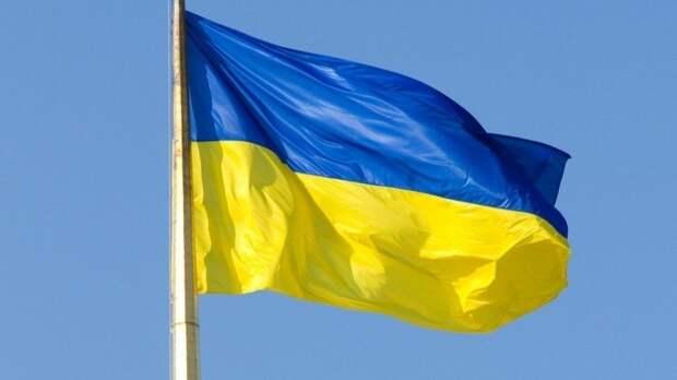 Госизмена по-украински: почему Киев пытается расправиться сВиктором Медведчуком