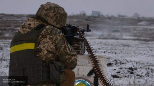 Бывший генерал СБУ Вовк: Украину ждет кровавый переворот