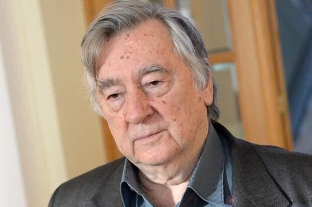 Писатель Александр Проханов: Показания Протасевича нужны Лукашенко для укрепления режима