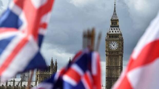 Патриотизм с нуля: наш, британский и американский