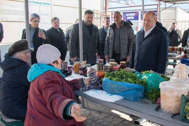 Самая богатая семья правительства Севастополя останется у власти
