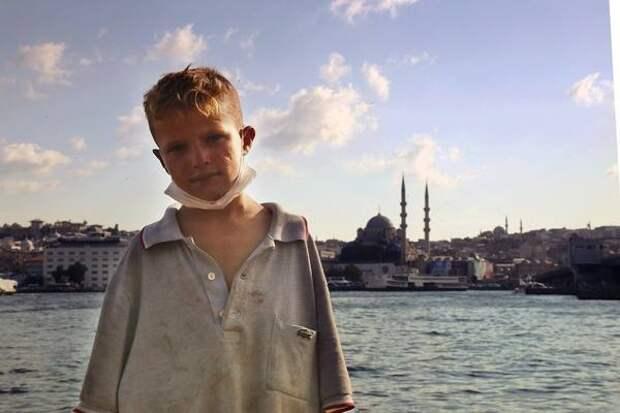 «Сын без отца, дочь без отца»: как безотцовщина стала главной бедой России