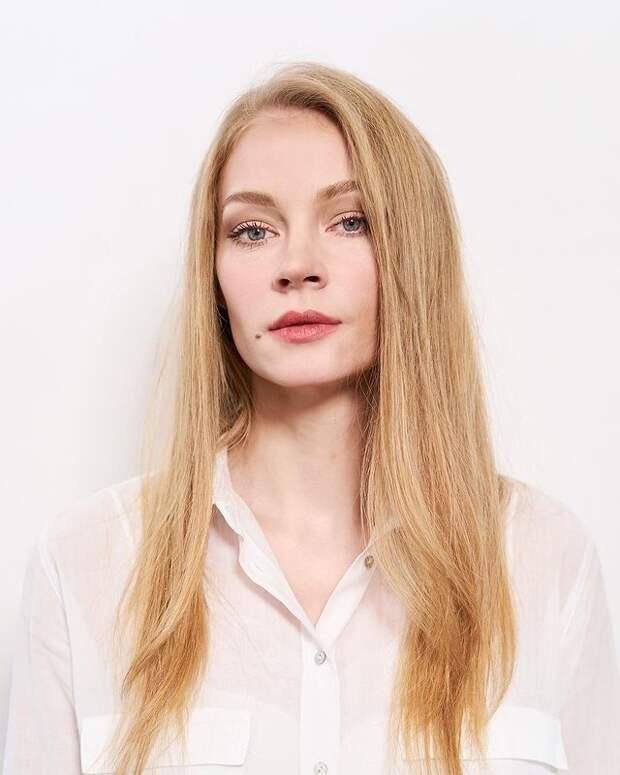 Netflix выбрал актрису на роль новой Анны Карениной