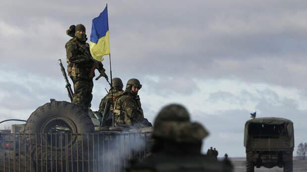 Глава Нафтогаза Витренко увидел в Северном потоке – 2 риск полномасштабной войны