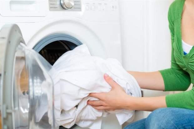 Как стирать перьевую подушку