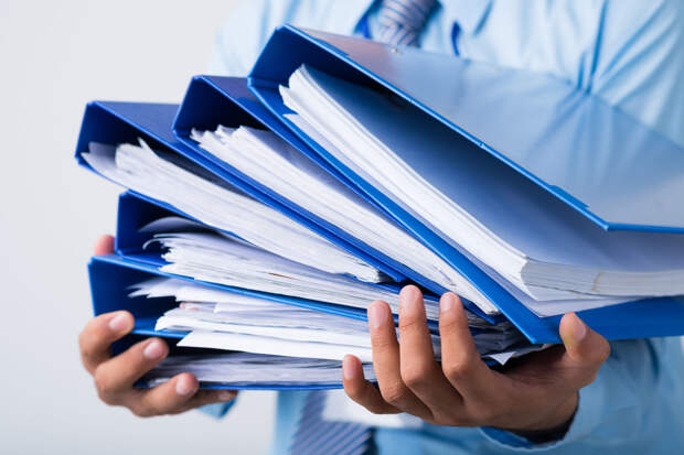 Правила оформления справки-вызова, дающей право на предоставление учебного отпуска