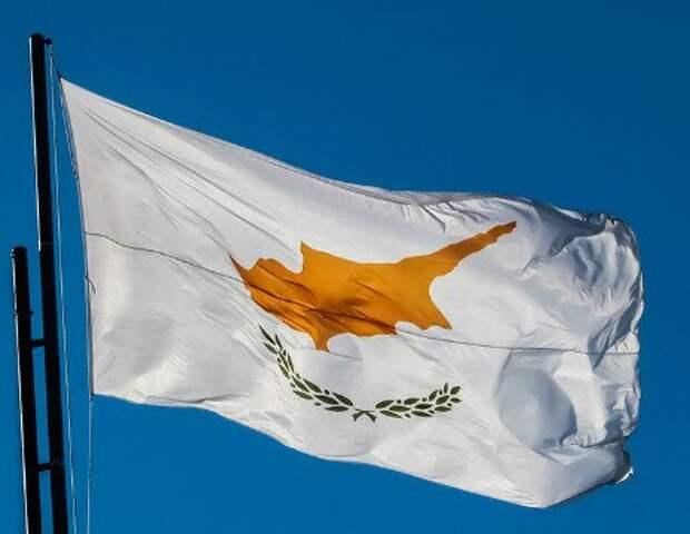 Кипра «золотые паспорта» российских топ-менеджеров будут аннулированы из-за ложных данных