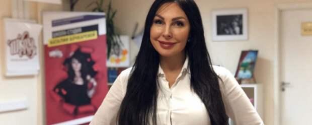 Поправившаяся до 120 кг Наталья Бочкарева рассказала ,как похудела после родов