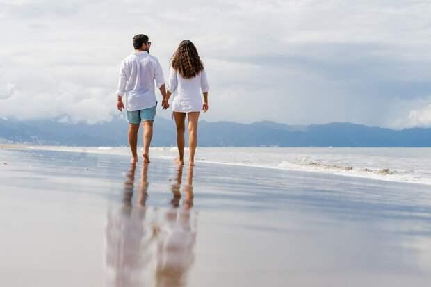 10 советов девушкам, которые хотят укрепить отношения с любимым