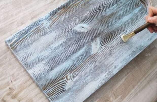 10 необычных способов, как использовать металлическую губку в быту